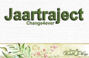 change4ever